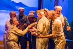 South Pacific-014