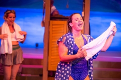 South Pacific-127