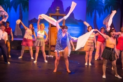 South Pacific-128