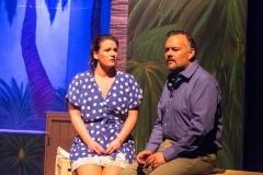 South Pacific-130