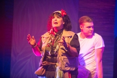 South Pacific-179