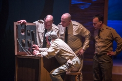 South Pacific-197