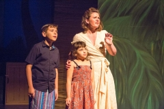 South Pacific-200
