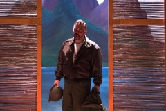 South Pacific-205
