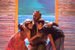 South Pacific-206